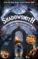Shadowsmith World Of Magic And Adventure For