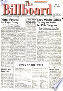 Nov 17, 1958