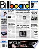 Apr 22, 1995