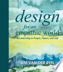 Design for an Empathic World
