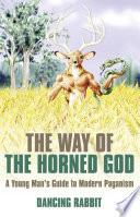 The Way Of The Horned God : way of the horned god will guide your...