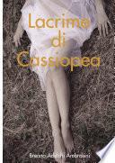 Lacrime di Cassiopea