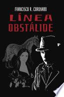 L Nea Obst Lide Spanish Edition