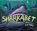 Sharkabet