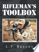 Rifleman s Toolbox
