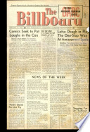 Feb 19, 1955