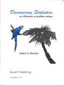 discovering-statistics