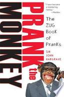 Prank the Monkey