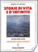 Storie Di Vita E D infinito