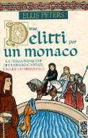 Due delitti per un monaco : romanzo
