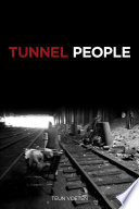 Tunnel People book