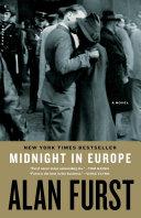 download ebook midnight in europe pdf epub