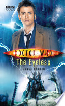Doctor Who The Eyeless