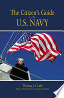 The Citizen s Guide to the U  S  Navy