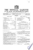Nov 22, 1949