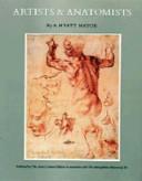 Artists and Anatomists