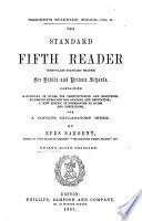 First Class Standard Reader