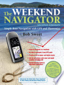 The Weekend Navigator  2nd Edition