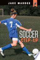 Soccer Step Up