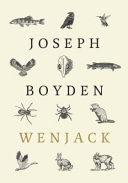 Wenjack Powerful And Poignant Look Into The