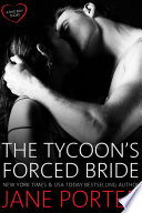 The Tycoon S Forced Bride