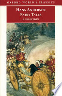 Hans Andersen s Fairy Tales