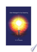 Silent Messages For Soul Searching