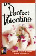 The Perfect Valentine