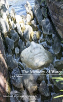 The Memory of Water Book PDF