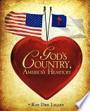 God s Country  America s Heartcry