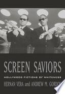 Screen Saviors