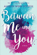 Between Me and You Book PDF