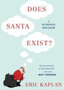 Does Santa Exist