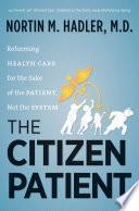 Citizen Patient