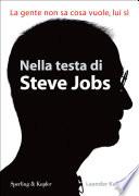 Nella testa di Steve Jobs