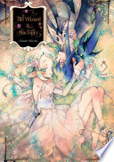 The Wizard And His Fairy : fairy, sti. now they live...