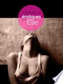 Histoires Erotiques pour Elle