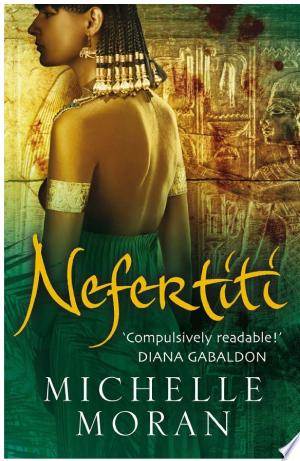 Nefertiti - ISBN:9781849164603