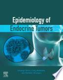 Epidemiology Of Endocrine Tumors