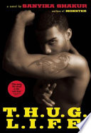 T H U G  L I F E  Book PDF