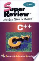 C++ Super Review