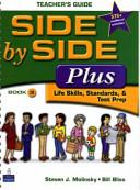 Side by Side Plus 3 Teacher s Guide