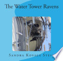 download ebook the water tower ravens pdf epub