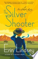 The Silver Shooter Book PDF
