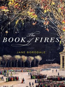 download ebook the book of fires pdf epub