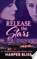 Release the Stars Book PDF