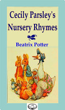 Cecily Parsley s Nursery Rhymes
