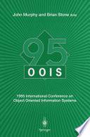 OOIS    95
