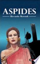 Aspides