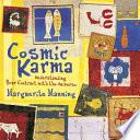 Cosmic Karma